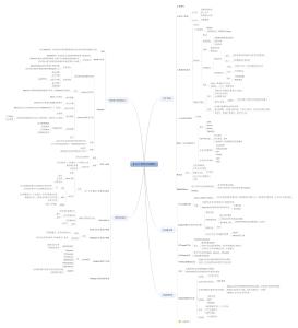 4.云计算时代的编程